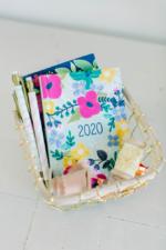 2020-diary