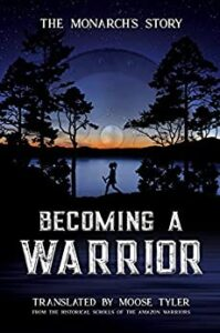 becoming-a-warrior