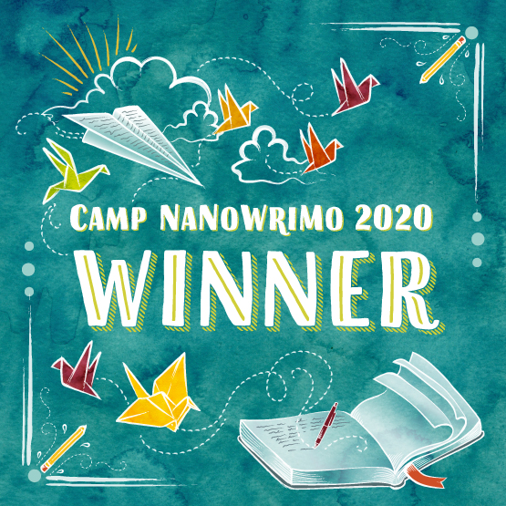 camp-2020-winner-web-badge