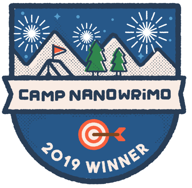 camp-nano-winner-badge
