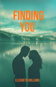 Book Review- Finding You by Elizabeth Holland